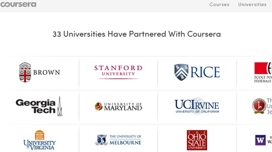 16-11-2012 Coursera cursos en universidad