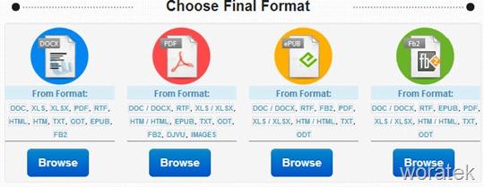 16-11-2012 conversor de archivos online