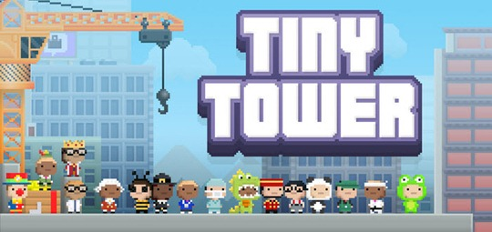17-11-2012 app juegos android