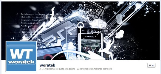 20-11-2012 portada Facebook Woratek