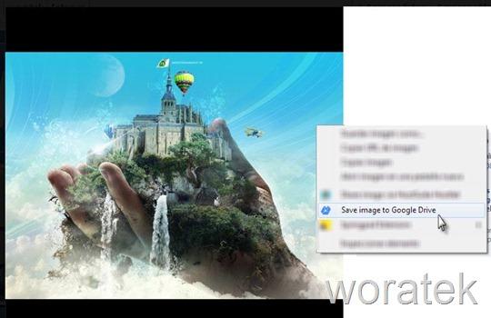 26-11-2012 Guarda en Google Drive