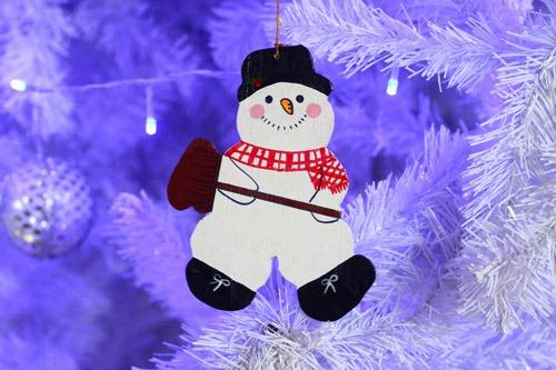 Crea calendarios personalizados por navidad con im genes - Calendarios navidenos personalizados ...