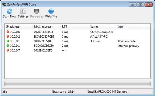 30-11-2012 averigua quien ingresa a tu red wifi