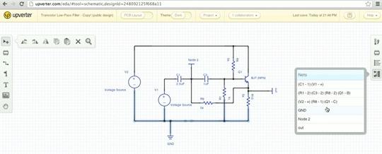 30-11-2012 circuitos electronicos online