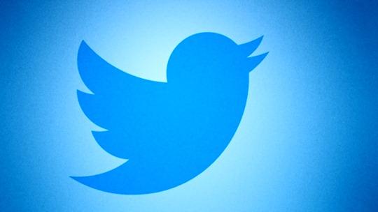 4 formas de usar herramientas de Twitter al máximo