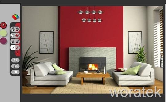 06-12-2012 poner color a las paredes 2
