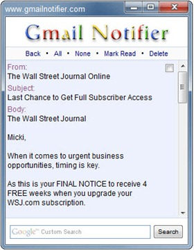 14-12-2012 notificar gmail