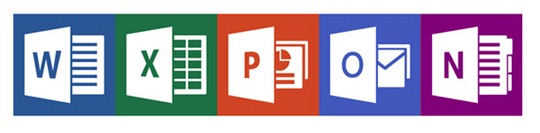 Descargar Microsoft Office 2013 con alternativas de descarga