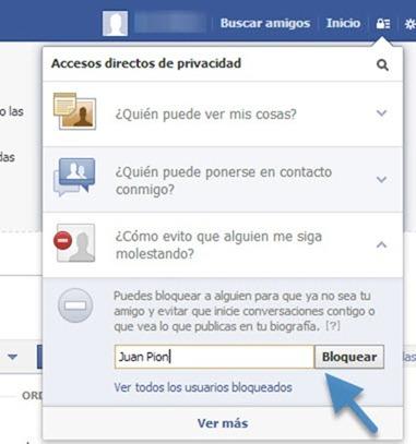 04-01-2013 facebook privacidad