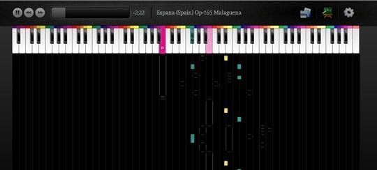 05-01-2013 aprender piano