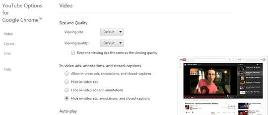 05-01-2013 aspecto youtube