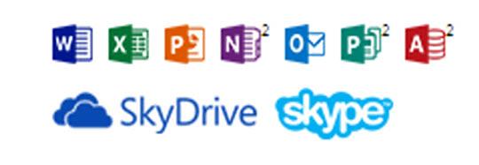 Office 2013 u Office 365, ¿Qué versión debes comprar?