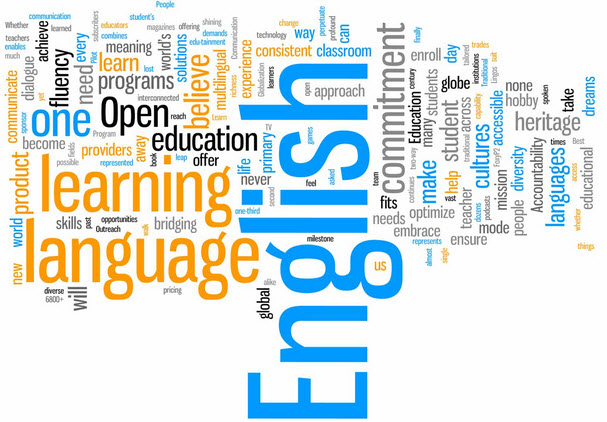 Métodos para aprender inglés