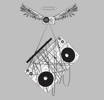 páginas web de música gratis