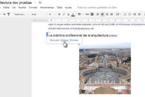 104 elementos html5 prctica tabla peridica html5 woratek google docs marcadores de prrafos en texto urtaz Images