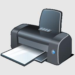 Ahorrar tinta de impresora con aplicación