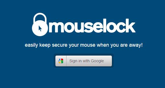 Detectar intrusiones en tu computador con mensaje de alerta (con foto)